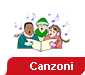 natale canzoni